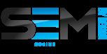 SEM by Design