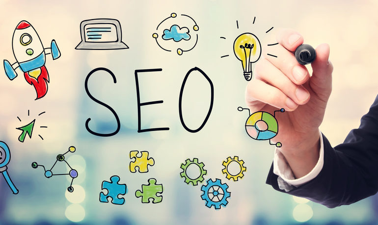 3 SEO Mistakes Small Businesses Should Avoid